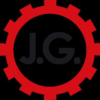 Joachim Gösch OHG